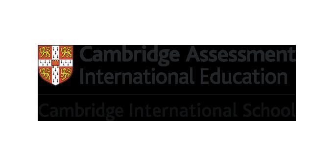 ケンブリッジインターナショナルスクールのディプロマを手に入れる